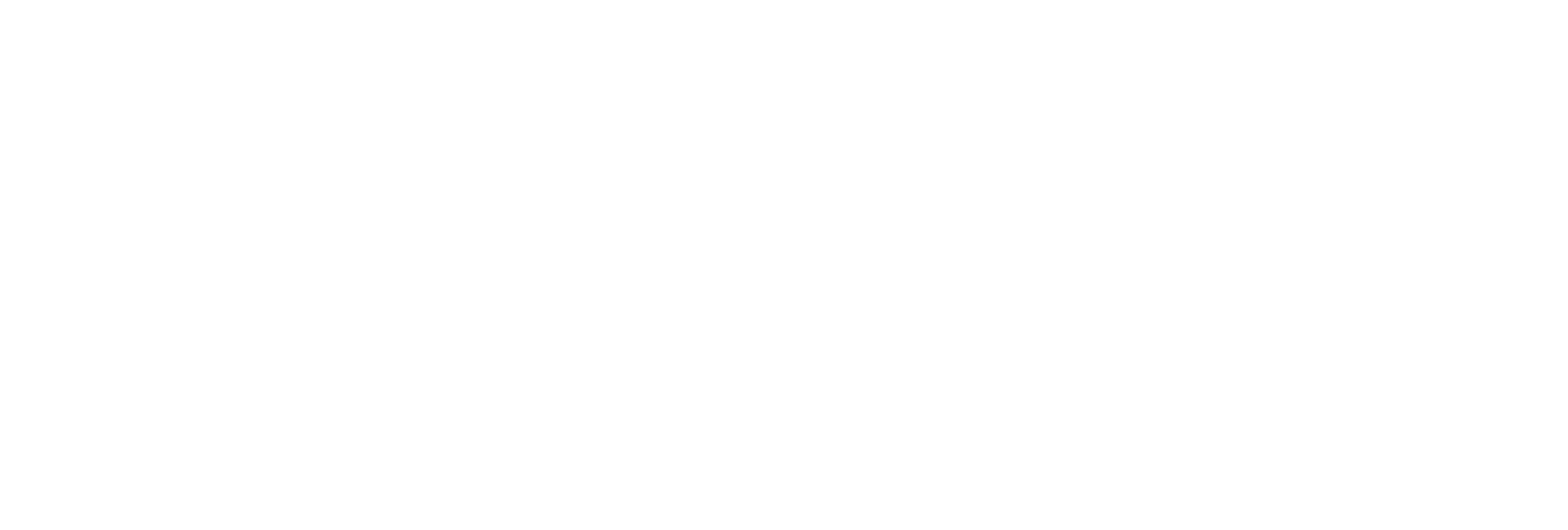 Bel-Air Team Logo